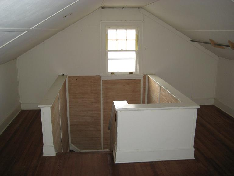 Unfurnished House Annapolis Maryland